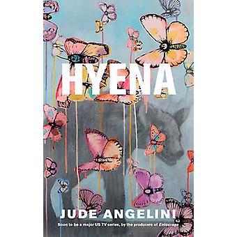 Hiena por Jude Angelini - livro 9781785032202