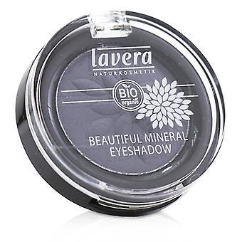 Lavera Beautiful Mineral Eyeshadow - # 32 Matt'n blau - 2g/0,06 oz