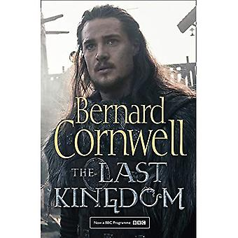 Den sista rike (den sista kungariket-serien, bok 1)