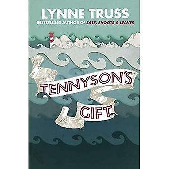 Tennysons gåva
