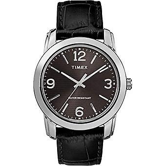 Męski zegarek Timex-TW2R86600