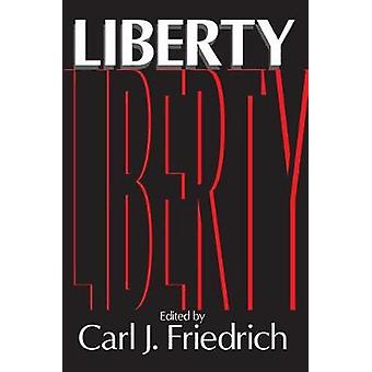 Liberty by Friedrich & Carl