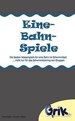 EineBahnSpiele by Mehler & Christian