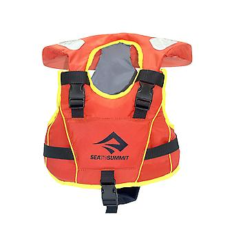 Sea to Summit Solution L100 PFD (Toddler 3-4)