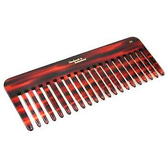 Mason Pearson Rake Comb - 1pc
