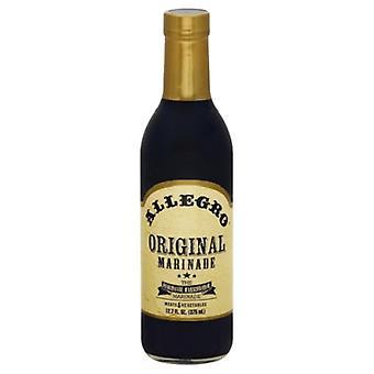 Allegro marinade original