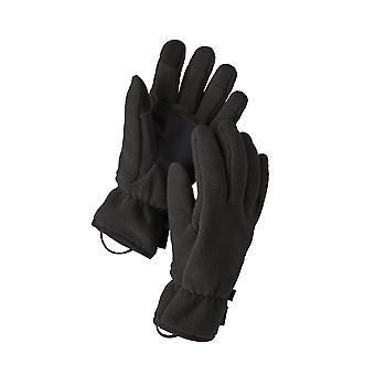 Patagonia Unisex Gloves Synchilla