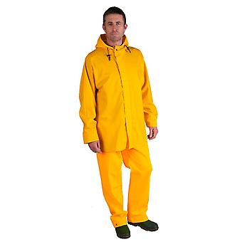 Portwest sealtex ocean jacket s250