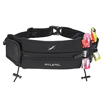 Fitletic | Ulitmate II | Running Belt