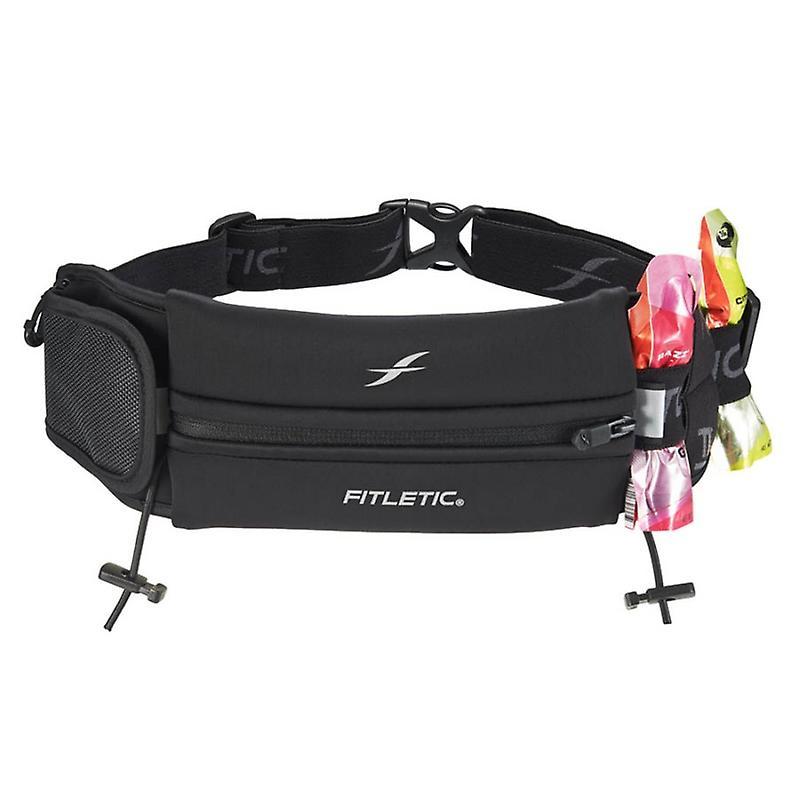 Fitletic   Ulitmate II   Running Belt