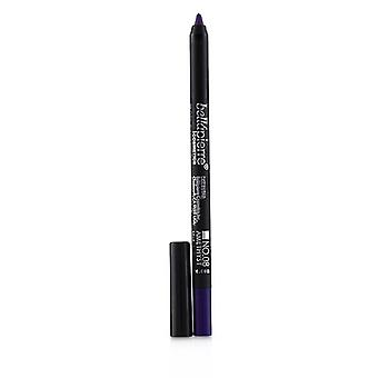 Bellapierre Cosmetics Gel Eye Liner - # Amethyst - 1.8g/0.06oz