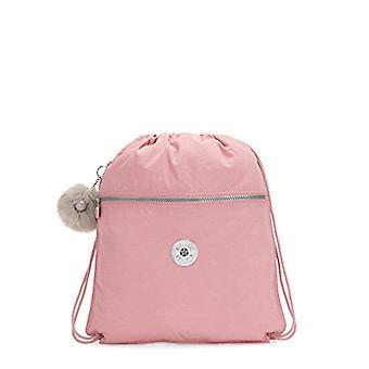 Kipling Bts - Sac à dos de l'école - 45 cm - Wedding Rose (Rosa) - K0948746Y