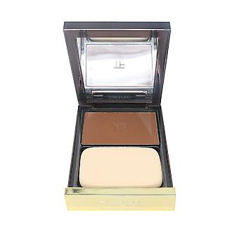 Tom Ford Flawless Powder Foundation (Choisissez votre ombre) 0.24oz/7ml New Withoutbox