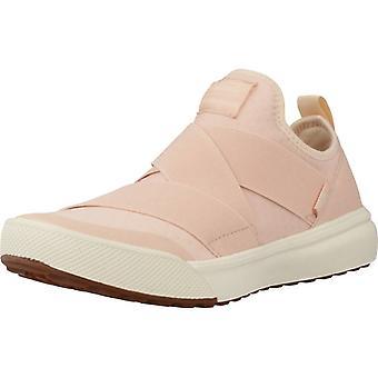 Vans Sport / Sneakers Ua Ultrarange Gore Color Spavilla