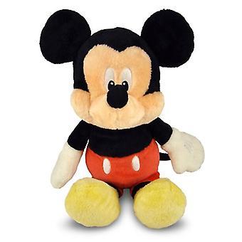 Disney bambino Mickey mouse