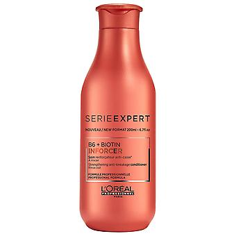 L'oreal se inforcer Conditioner 200ml
