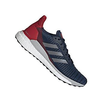 Adidas Solar Glide 19 G28063 runing all year men shoes