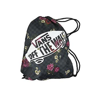 Vans Benched Bag VN000SUFUWX1 Womens backpack