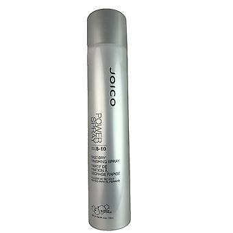 Joico power hair spray 9 oz