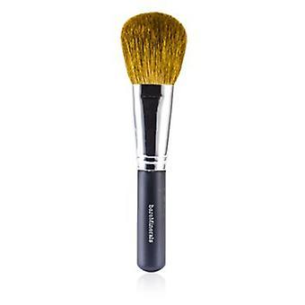 Bareminerals Volledige Vlekkeloze toepassing Face Brush -