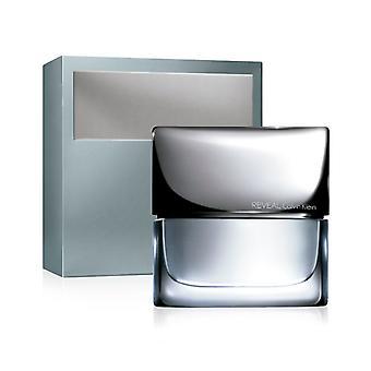 Men's Parfüm Calvin Klein EDT/100 ml Ortaya