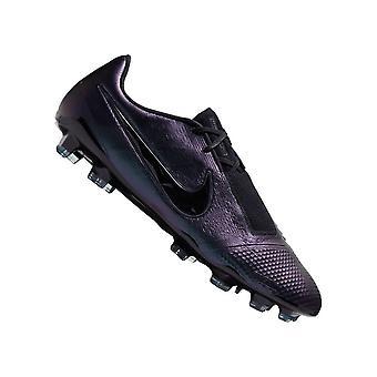 Nike Phantom Vnm Elite FG AO7540010 fotbal po celý rok pánské boty