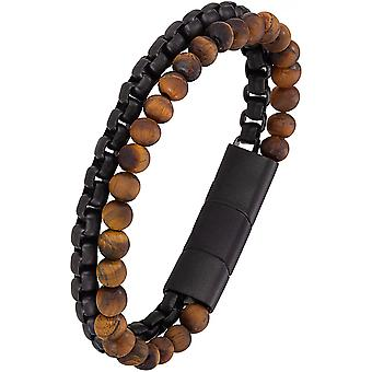 All Blacks Jewelry bracelet 682150 -