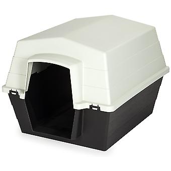 Ferribiella Doghouse House 83X69X57,5Cm (Dogs , Kennels & Dog Flaps , Kennels)