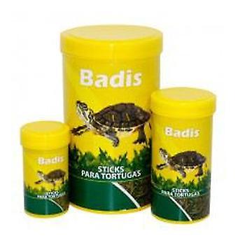 Badis Menu De Tortugas (Stick) (Reptiles , Reptile Food)