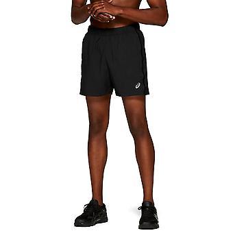 Asics Mens Running Exercise Fitness Training 5
