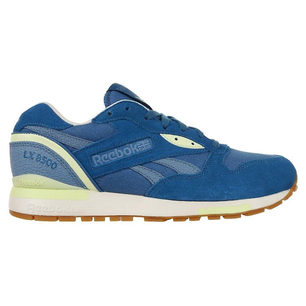 Reebok Classic LX 8500 M46399 universal all year women shoes fG0Ea