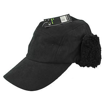 Mens Trapper Hat GL361