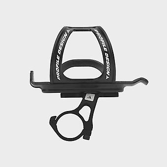 Profile Design Bottle Cages - B-tab Handlebar Bottle Cage Mount