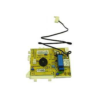 Zmywarka Indesit Timer - bitowych 100 E4 ROH S