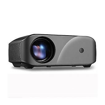 Vivibright F10 2800 Lumens Projector Video Projector