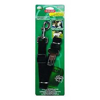 Zolux Zolux Leash Safety Seatbelt Adapter
