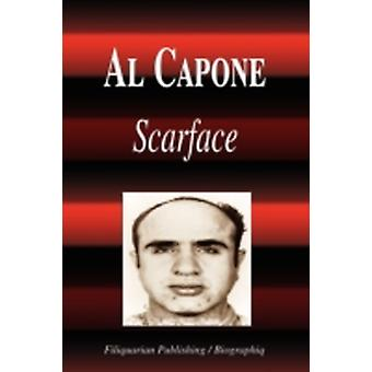 Al Capone  Scarface Biography by Biographiq