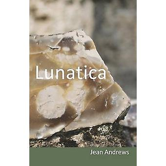Lunatica by Andrews & Jean