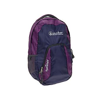 Summit Hydrahalt 25L Day Pack Travel Backpack