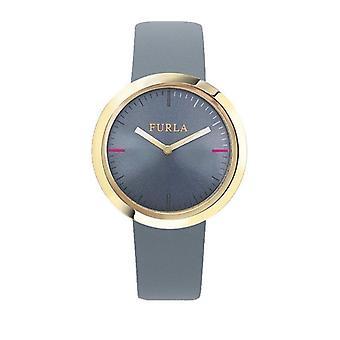 Ladies' Assista Furla R4251103501 (34 mm)