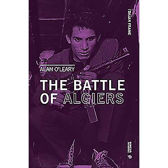 The Battle of Algiers by Alan O'Leary - 9788869770791 Book