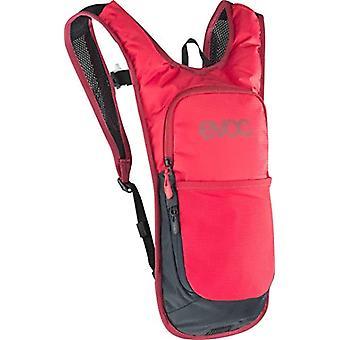 evoc 100319500 Adult Unisex Backpack - Red