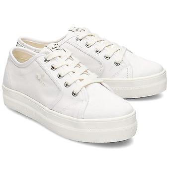 Gant Leisha 20538440G29 universal all year women shoes