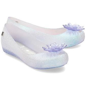 Melissa Ultragirl Fagyasztott 3285253648 gyerekek cipő
