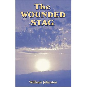 The Wounded Stag by The Wounded Stag - 9780823218400 Book