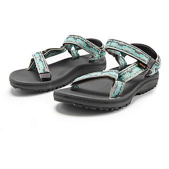 Teva Winsted Women's Walking Sandals - SS21