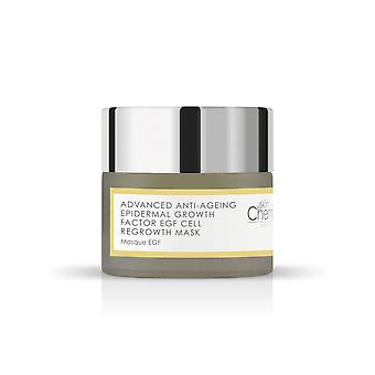 Advanced epidermal growth factor cell regrowth mask 50ml
