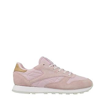 Reebok Cl Lthr Sea.Kuluneet Tennarit