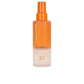 Lancaster Sun Beauty Sun Protective Water Spf30 150 Ml Unisex