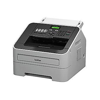 Numero di fax Brother 2840